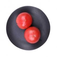 三好鲜生 西红柿 番茄 约1000g